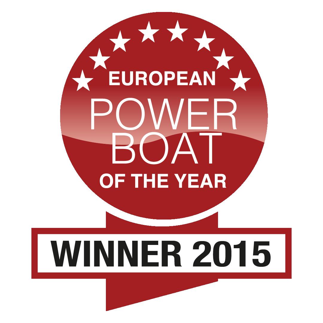 Winner 2015